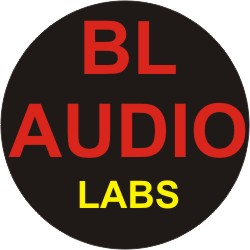 BL audio